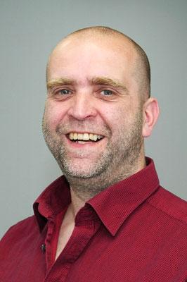 Pflegedienst Greulich Stephan Greulich